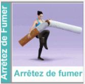 Aurora Crisan Séance Hypnose Audio Arrêter de Fumer