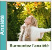 Aurora Crisan Séance Hypnoe Audio surmontez l'anxiété