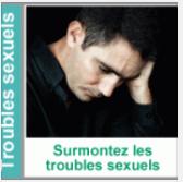 Aurora Crisan Séance Hypnose Audio Surmontez troubles sexuels
