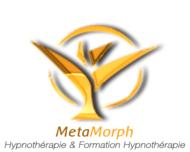 Metamorph Cabinet Thérapie Brève Paris