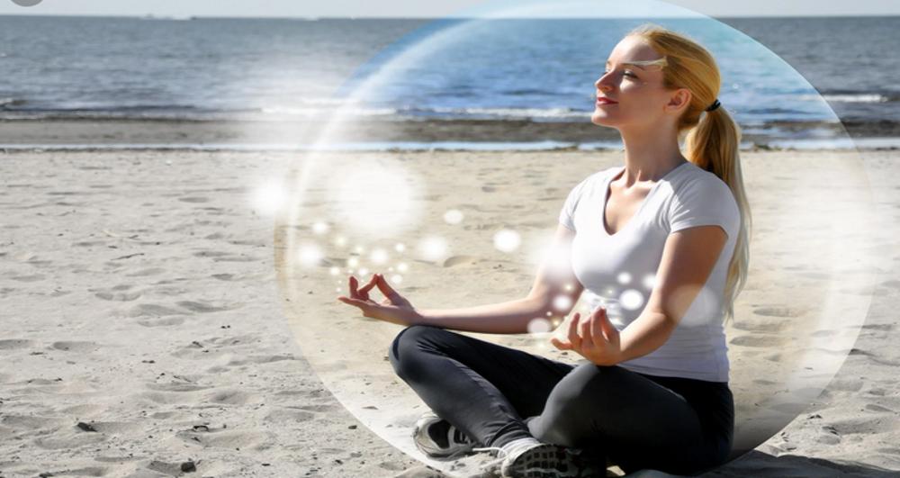Gestion du stress Aurora Crisan, Hypnothérapeute