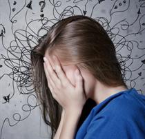 Offre Spéciale Libérez-vous de l'anxiété et des attaques de panique avec l'hypnose Aurora Crisan Hypnothérapeute