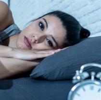 Offre Spéciale Surmontez l'insomnie avec l'hypnose -Aurora Crisan Hypnothérapeute